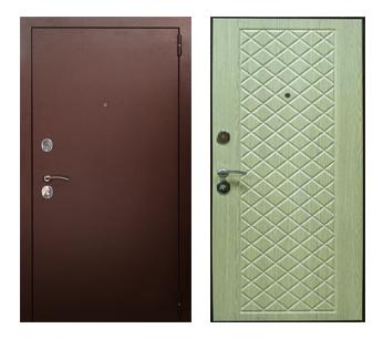 Входная дверь «Верона»
