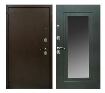 Входная дверь «Крит»