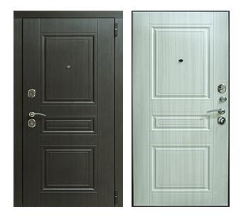 Входная дверь «Верта»
