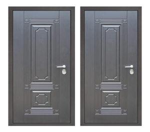 Входная дверь «Кента»