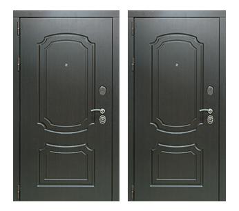 Входная дверь «Инстра»