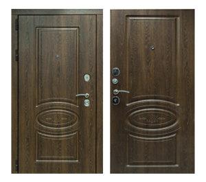 Входная дверь «Форман»