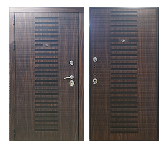 Входная дверь «Фавор»