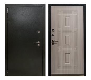 Входная дверь «Геома»