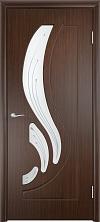 Межкомнатная дверь «Авела ДО»
