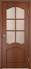 Межкомнатная дверь «Мемфис ДО»