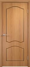 Межкомнатная дверь «Мемфис ДГ»