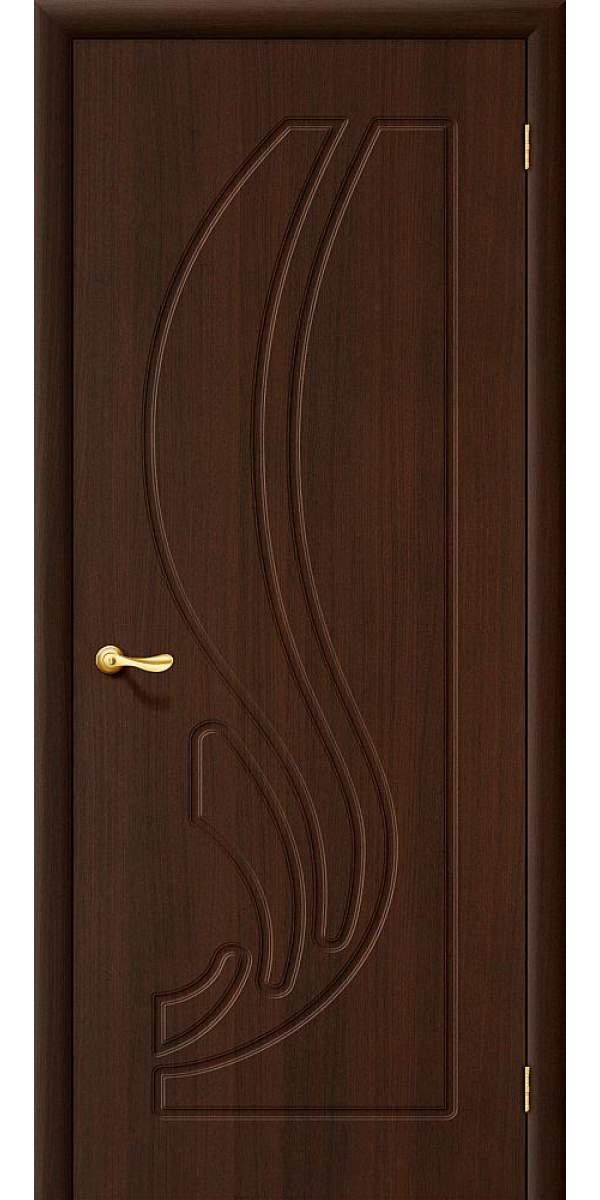 Межкомнатная дверь «Рейн ДГ»