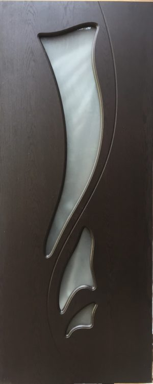 Межкомнатная дверь «Рейн ДО»
