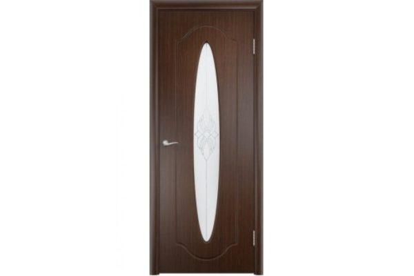 Межкомнатная дверь «Венера ДО»