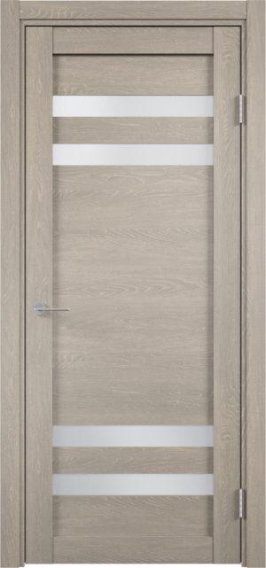 Межкомнатная дверь «Гармония Дуо»