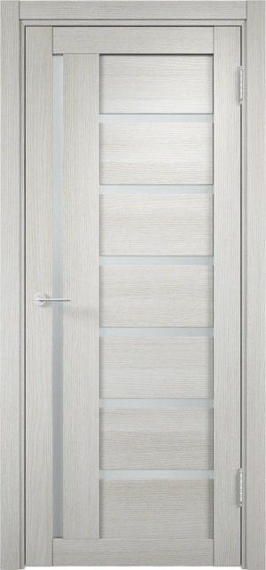 Межкомнатная дверь «Невада»