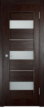 Межкомнатная дверь «Ришелье»
