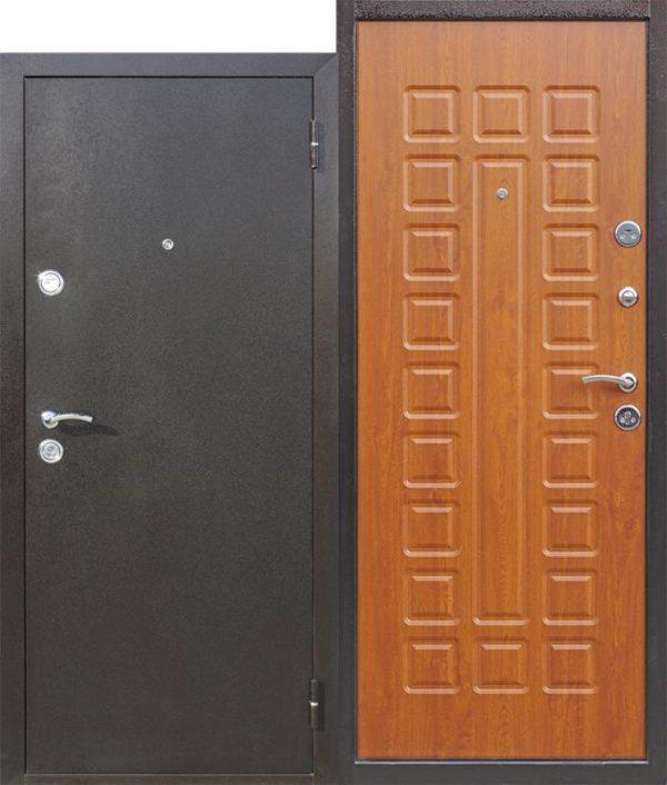 """Входная дверь """"Рита"""""""