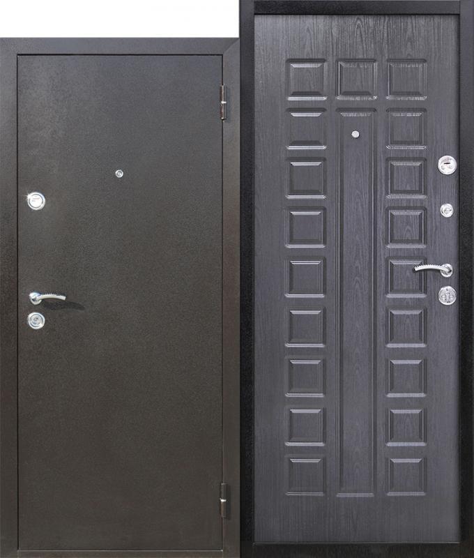 """Двери входная """"Рита"""""""