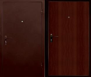 Входная дверь «Мастер»