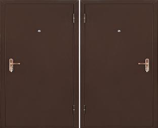 Входная дверь «Маэстро»