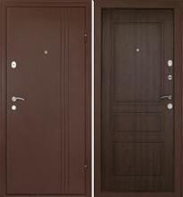 Входная дверь «Классика»