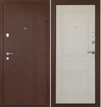 Входная дверь «Валенсия»
