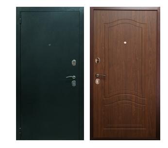 Входная дверь «Барселона»