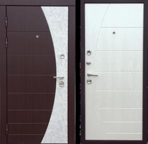 входная дверь лиссабон