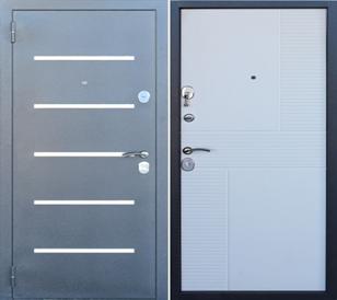 входная дверь Бизнес