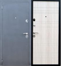 входная дверь Вектор