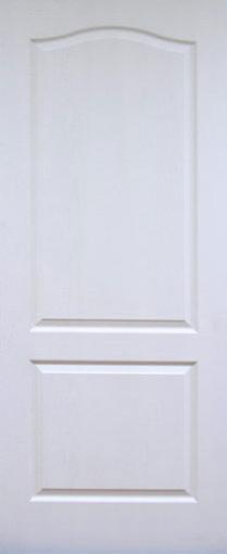 20083 Межкомнатная дверь «Основа»