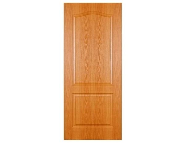 20085 Межкомнатная дверь «Торонто »