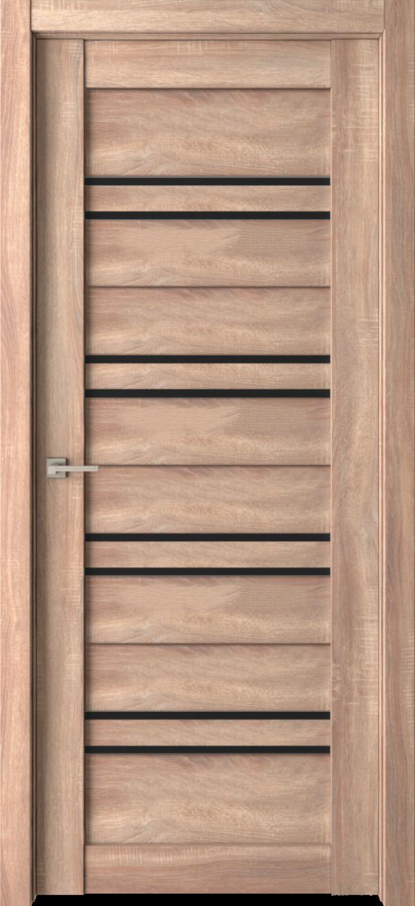 20103 Межкомнатная дверь «Нью-Лайн»