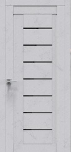 20106 Межкомнатная дверь «Эко-Лайн»