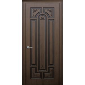 20122 Межкомнатная дверь «Адлер ПГ»