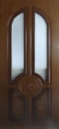 20123 Межкомнатная дверь «Венеция ПО»
