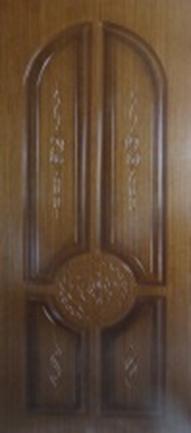 20124 Межкомнатная дверь «Венеция ПГ»