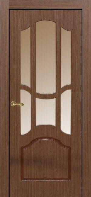 20126 Межкомнатная дверь «Верона ПО»