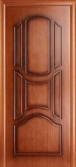 20127 Межкомнатная дверь «Верона ПО»