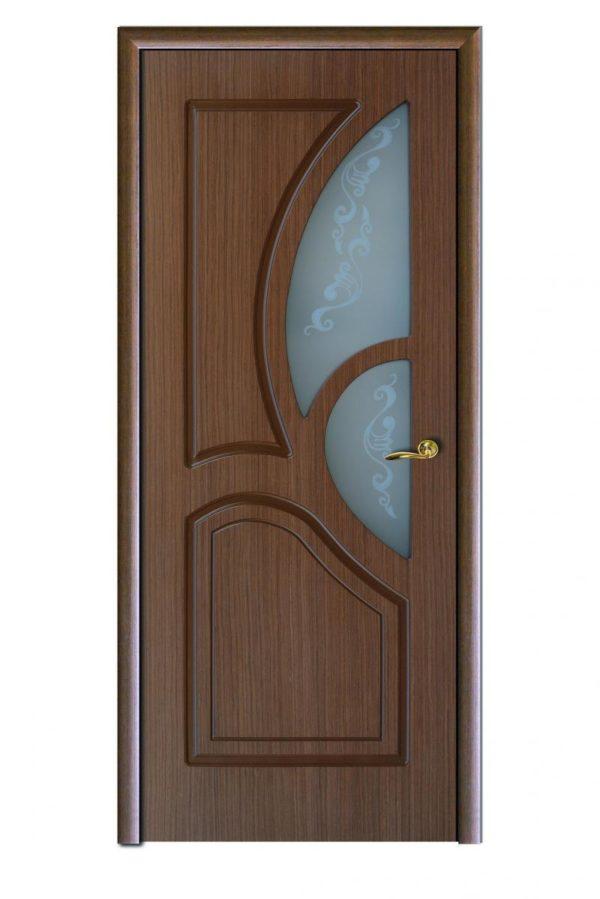 20129 Межкомнатная дверь «Рим ПО»