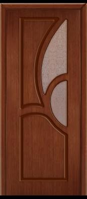 20130 Межкомнатная дверь «Рим ПО»