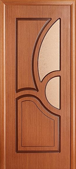 20131 Межкомнатная дверь «Рим ПО»