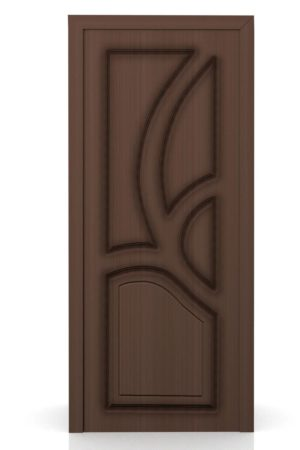 20132 Межкомнатная дверь «Рим ПГ»