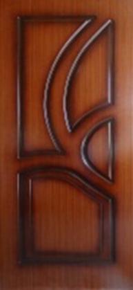 20133 Межкомнатная дверь «Рим ПГ»