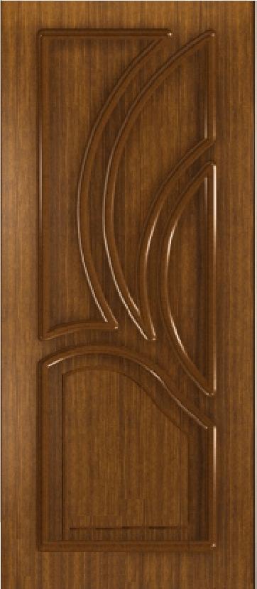 20134 Межкомнатная дверь «Рим ПГ»