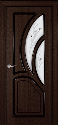 20135 Межкомнатная дверь «Рим Фотопечать»