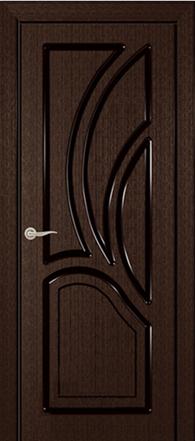 20136 Межкомнатная дверь «Рим 2 ПГ»