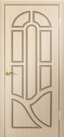 20139 Межкомнатная дверь «Неаполь ПГ»