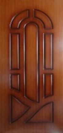 20140 Межкомнатная дверь «Неаполь ПГ»