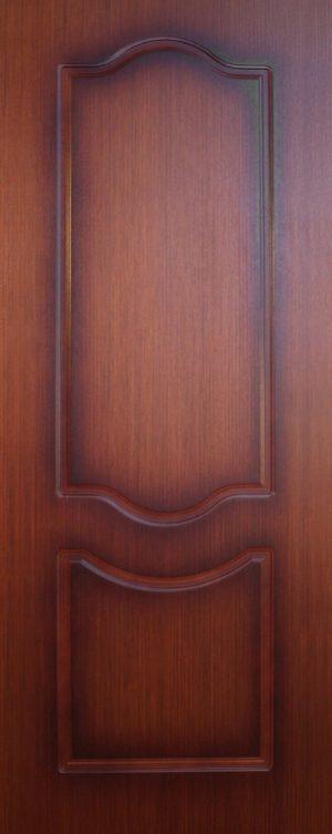 20144 Межкомнатная дверь «Прага ПО»