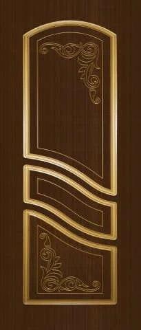 20169 Межкомнатная дверь «Полдень ПГ»