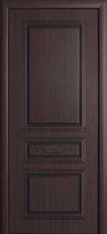 20172 Межкомнатная дверь «Прайм ПГ»