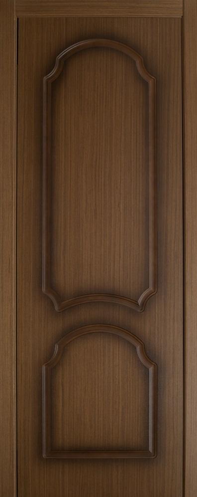 20176 Межкомнатная дверь «Симфония ПГ»